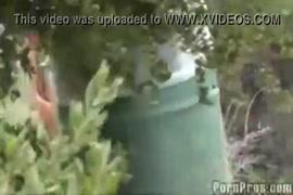 فيديو رضاعة بزاز