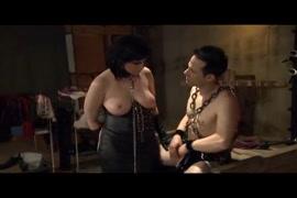 الولد يغتصب امة من موقع xvideo