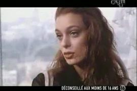 متعة شيز ليس فاراونس 1993 - زارا بياض