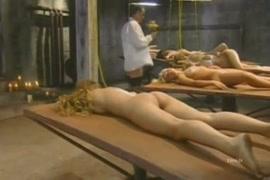 Hot porn بيكشرز