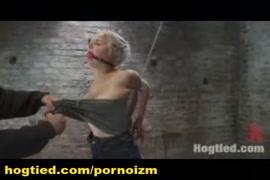 فيديوهات الإغتصاب الحقيقية