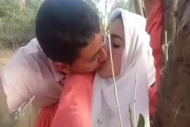 تشوها 9hab ماروك 2017 مباشرة